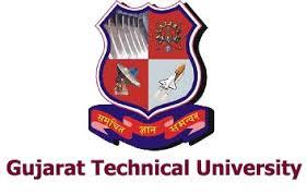 WEBINAR on Become an Engineer Not Just an Engineering Graduate, Gujarat Technological University, May 6 2015, Ahmedabad, Gujarat