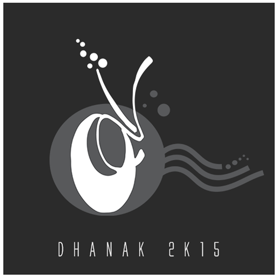 Dhanak 2015, Indian Institute of Space Science and Technology, September 18-21 2015, Thiruvananthapuram, Kerala