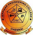 Fundamentals of Labview And Its Application, Jeppiaar Engineering College, July 16-17 2015, Chennai, Tamil Nadu