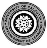 A workshop on Recent Development on Optimization And Operation Research, University of Calcutta, July 29 2015, Kolkata, West Bengal