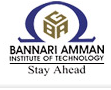 PCB Design with Software Training, Bannari Amman Institute of Technology, September 3 2015, Erode, Tamil Nadu