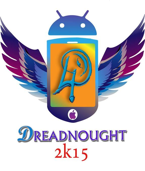Dreadnought 2k15, Sri Sairam Institute of Technology, August 24 2015, Chennai, Tamil Nadu