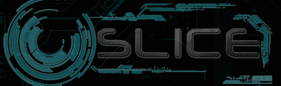 Slice v15, Loyola ICAM College of Engineering and Technology, July 25 2015, Chennai, Tamil Nadu