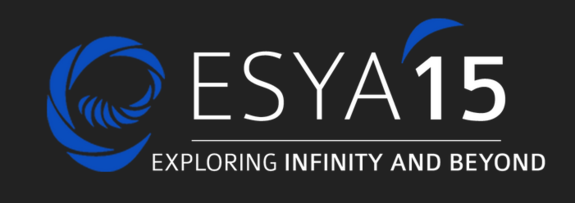 Esya 2015, Indraprastha Institute of Information Technology, August 21-22 2015, New Delhi, Delhi