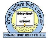 Third South Asian History Conference, Punjabi University, October 16-18 2015, Patiala, Punjab