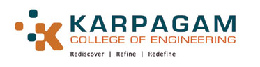 Composite Materials and its Technological Innovations, Karpagam College of Engineering, August 22 2015, Coimbatore, Tamil Nadu