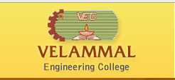 TATS 2015, Velammal Engineering College, July 23-24 2015, Chennai, Tamil Nadu