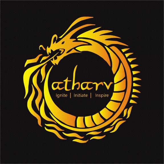 Atharv 2015, Indian Institute of Management, September 11 2015, Indore, Madhya Pradesh