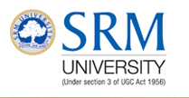 National Workshop on Software Engineering Practices for Distributed Computing with Hands on Training, SRM University, August 6-7 2015, Chennai, Tamil Nadu