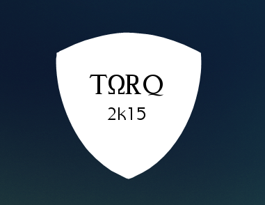 TORQ 2k15, Loyola ICAM College of engineering and technology, July 25 2015, Chennai, Tamil Nadu
