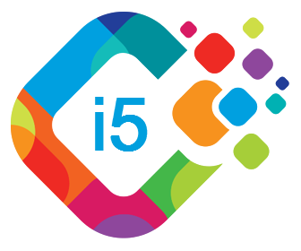 The I5 Summit, Indian Institute of Management, August 22-23 2015, Indore, Madhya Pradesh