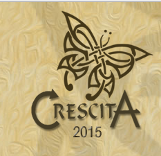 Crescita 15, Bharathidasan Institute of Management, July 25 2015, Trichy, Tamil Nadu