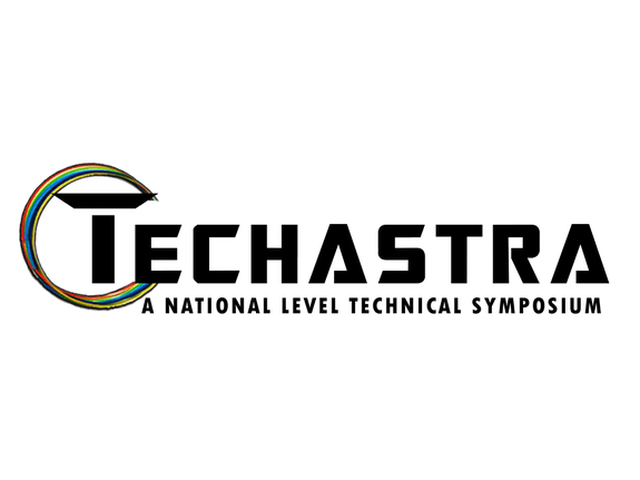 Techastra 15, Dr MGR Educational and Research Institute, August 25-26 2015, Chennai, Tamil Nadu