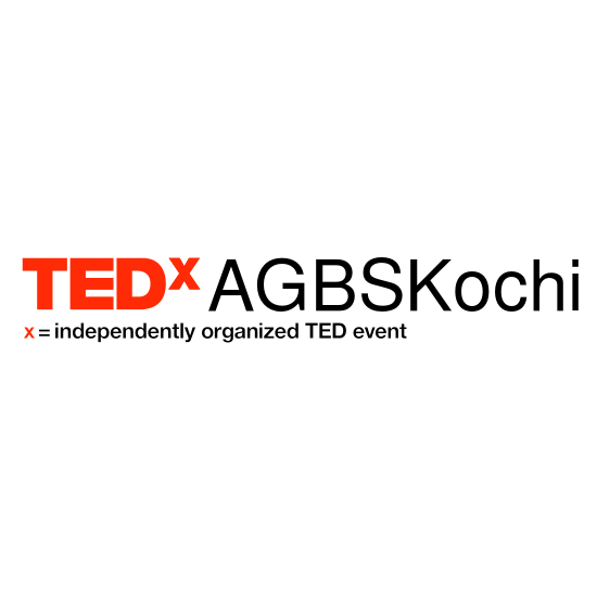 TEDxAGBSKochi 15, Amity Global Business School, October 9 2015, Kochi, Kerala