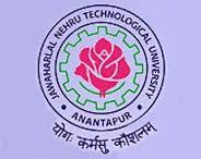 Yantra 2K15, Jawaharlal Nehru Technological University, October 8-9 2015, Pulivendula, Andhra Pradesh