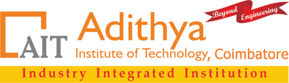 National Conference on innovative intelligence in Computer Technology 15, Adithya Institute of Technology, September 25 2015, Coimbatore, Tamil Nadu