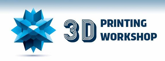 Esya 2015 3D Printing Workshop, Indian Institute of Technology, August 9 2015, New Delhi, Delhi