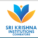 RCMW 2015, Sri Krishna College of Engineering And Technology, September 3 2015, Coimbatore, Tamil Nadu