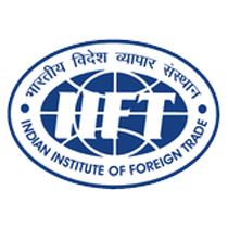 IIFT B-Plan Challenge, IIFT Kolkata, August 15-September 4 2015, Kolkata, West Bengal