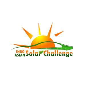 Indo Asian Solar Challenge, Lovely Professional University, August 1 2015-April 10 2016, Jalandhar, Punjab