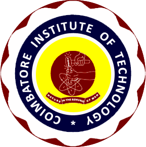 Tessellation 15, Coimbatore Institute of Technology, August 20-21 2015, Coimbatore, Tamil Nadu