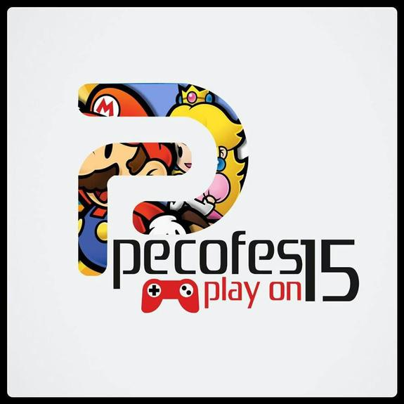 Pecofes 15, Pondicherry Engineering College, September 14-16 2015, Puducherry, Puducherry