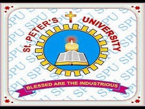 Ethical Hacking Workshop, St Peters University, September 29-30 2015, Chennai, Tamil Nadu