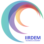 International Conference on Theory And Practical Relation In Engineering 2015, IIRDEM,  September 19-20 2015, Nagpur, Maharashtra