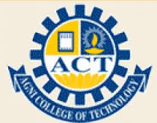 Workshop on Image Processing and its Application(MAT Lab), Agni College of Technology, October 9-10 2015, Chennai, Tamil Nadu