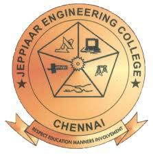 National level hands-on workshop on applied genome informatics 15, Jeppiaar Engineering College, October 26 2015, Chennai, Tamil Nadu
