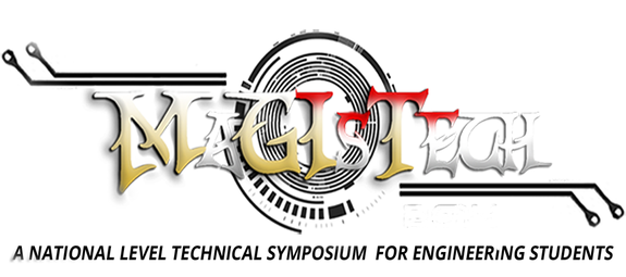 Magistech 2015, Mahatma Gandhi Institute of Technology, September 15-16 2015, Hyderabad, Telangana