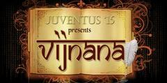 VIJNANA 2K15, DC school Of Management and Technology, October 30 2015, Trivandrum, Kerala