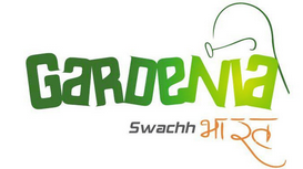 Gardenia 2015, Garden City College, September 9-11 2015, Bangalore, Karnataka