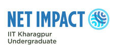 NET Impact, Indian Institute of Technology, September 26 2015, Kharagpur, West Bengal
