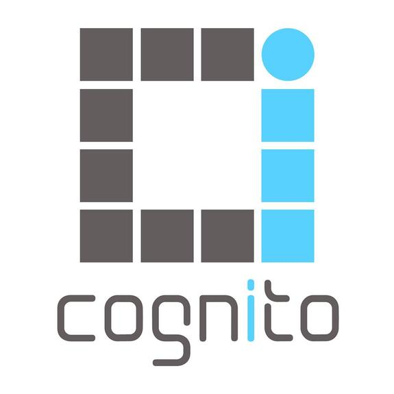 Cognito 2015, Christ University, December 16-18 2015, Bangalore, Karnataka