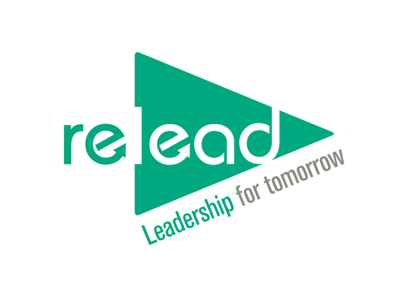 Relead Ahmedabad, The Blue Ribbon Movement, December 18-20 2015, Ahmedabad, Gujarat