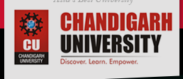 CU FEST 15, Chandigarh University, October 30-31 2015, Mohali, Punjab