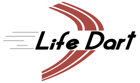 Life Dart 16, Symbiosis Institute of Business Management, Jan 31 2016, Bangalore, Karnataka