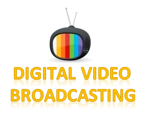 Digital Video Broadcasting 2K16, Saveetha School of Engineering, January 19 2016, Chennai, Tamil Nadu