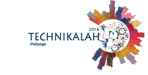 Technikalah 2016, National Institute of Construction Management and Research (NICMAR), Feb 12-14 2016, Pune, Maharashtra