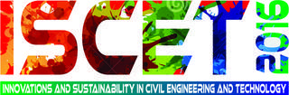 ISCET 2016, E.S.ENGINEERING COLLEGE, Mar 24- 25 2016, Viluppuram, Tamil Nadu