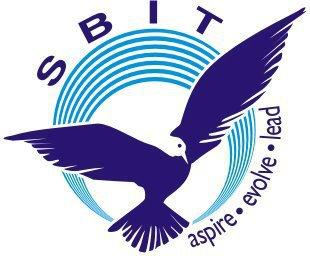 ETET 2016, Shri Balwant Institute of Technology, Feb 5-6 2016, Sonepat, Haryana