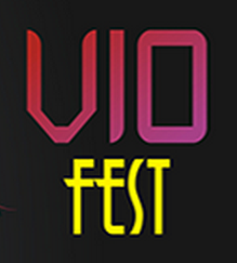 Viofest 2016, Annai Violet Arts and Science College, Feb 26 2016, Chennai, Tamil Nadu