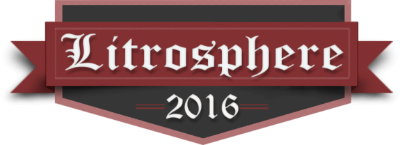 LITROSPHERE 16, College of Technology, Pantnagar, 06 Feb 2016 - 07 Feb 2016, Pantnagar, Uttarakhand