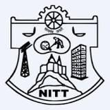 Cybertronix Workshop 16, National Institute of Technology (NIT), Feb 13-14 2016, Tiruchirappalli, Tamil Nadu
