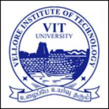 National Level Workshop with hands on Session in signal and Image Processing: Practice to Research 16, VIT University, Feb 27 2016, Vellore, Tamil Nadu