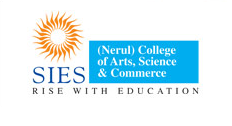 Sharpshooters 2016, SIES (Nerul) College of Arts, Science & Commerce, 13 Jan 2016, Mumbai, Maharashtra