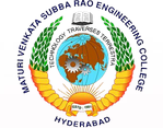 Athlema 2016, MVSR Engineering College, March 8-9 2016, Hyderabad, Telangana