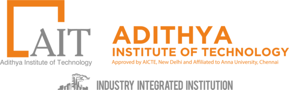 National Conference on Innovative Intelligence in computer Technology 16, Adithya Institute of Technology, March 18 2016, Coimbatore, Tamil Nadu