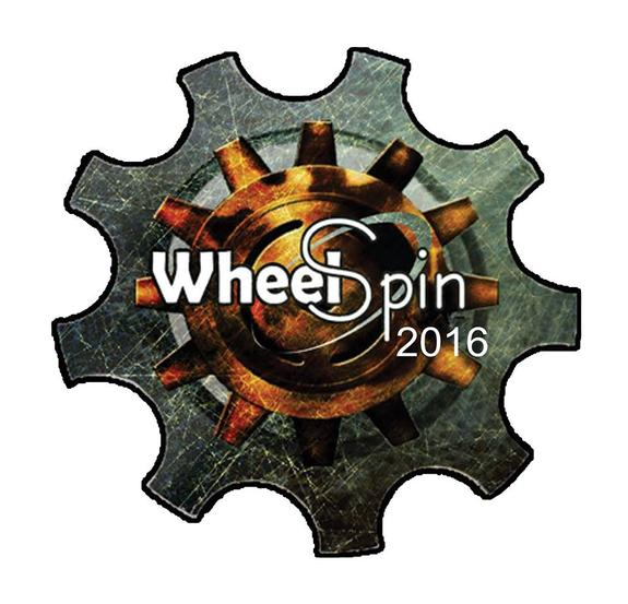 Wheelspin 2016, Bapurao Deshmukh College of Engineering, Feb 26 2016, Wardha, Maharashtra